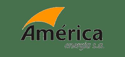 america-energia