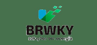 brwky