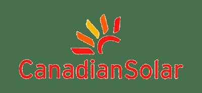 canadin-solar