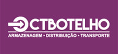 ctbotelho