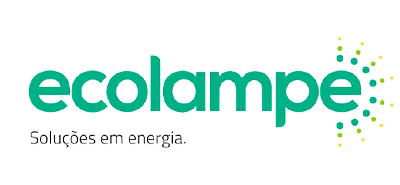ecolampe