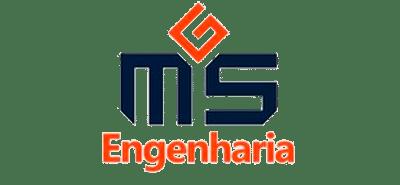ms-engenharia