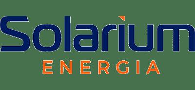 solarium-energia