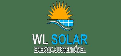 wl-solar